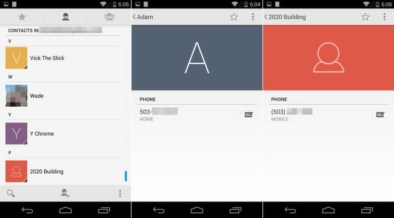 Android 4.4.3_1
