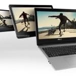 Asus Transformer Book Flip: Ένα Laptop Με Τις Λειτουργίες Του Yoga