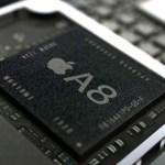 Το iPhone 6 Θα Φοράει Διπύρηνο Επεξεργαστή Στα 2GHz
