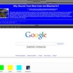Με Το Project Athena Η Google Επανασχεδιάζει Το Chrome OS