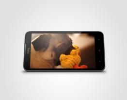 HTC Desire 516 (2)