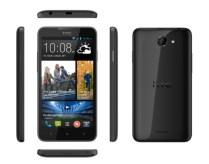 HTC Desire 516 black (2)