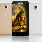 Lenovo Golden Warrior A8: Το Οκταπύρηνο Κινητό Των €105