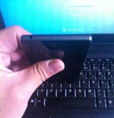 Sony Xperia Z3 leak (10)