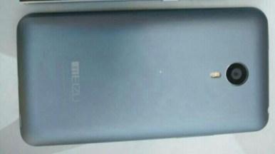 Meizu MX4 Pro leak (2)