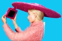 Acer Selfie Hat_2