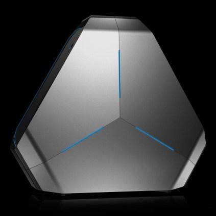 Alienware Area-51 (2)