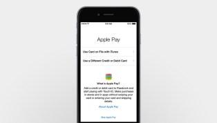 Apple Pay (3)