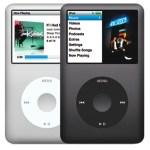 Τίτλοι Τέλους Για Το iPod Classic