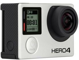 GoPro HERO4 (3)