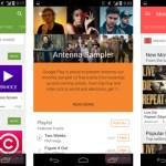 Αποκαλύφθηκε Το Play Store 5 Με Material Design