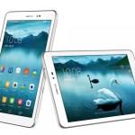 Huawei Honor Tablet, Ένα Tablet Με SIM Για Κλήσεις