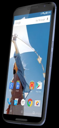 Google Nexus 6 leak (4)
