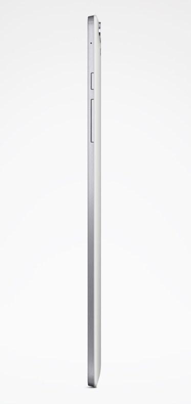 Google Nexus 9 (4)