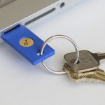 Security Key, Το 'Κλειδί' Της Google Για Την Είσοδο Στο Gmail