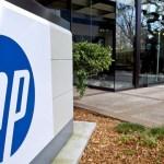 Η HP Χωρίζεται Και Δημιουργεί Νέα Εταιρία