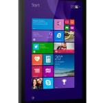 HP Stream 7 Και Stream 8: Δυο Νέα Windows Tablets Σε Προσιτή Τιμή