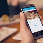 HTC: Άμα Θέλετε iPhone/Galaxy Χρειάζεστε Ιατρική Βοήθεια