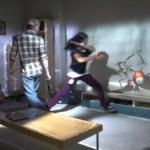 Το RoomAlive Της Microsoft Υπόσχεται Μια Νέα Εμπειρία Gaming