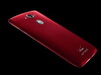 Motorola DROID Turbo leak (3)