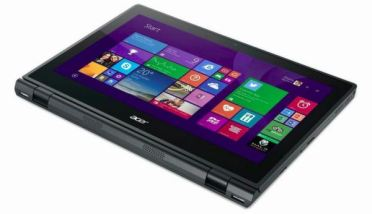 Acer Switch 12 (2)