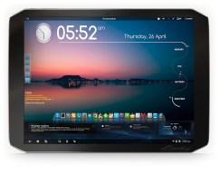 Linshof Tablet_1