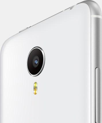 Meizu MX4 Pro camera