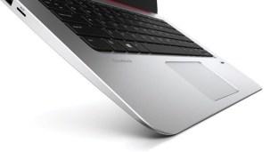 HP EliteBook Folio 1020 (3)
