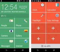HTC One M8 Android 5.0.1 Sense 6.0 leak (6)