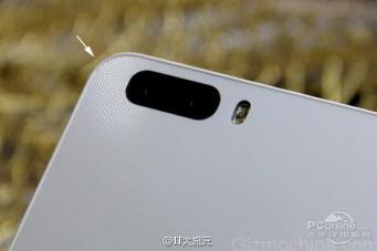 Huawei Honor 6 Plus_3