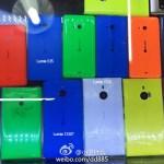 Microsoft Lumia 1330: Ο Διάδοχος Του Nokia Lumia 1320 Έρχεται Με 14MP Κάμερα