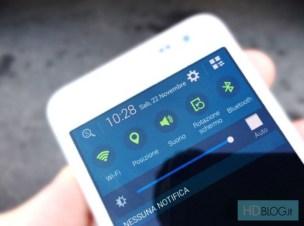 Samsung TouchWiz Themes leak (2)
