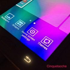 Samsung TouchWiz Themes leak (5)
