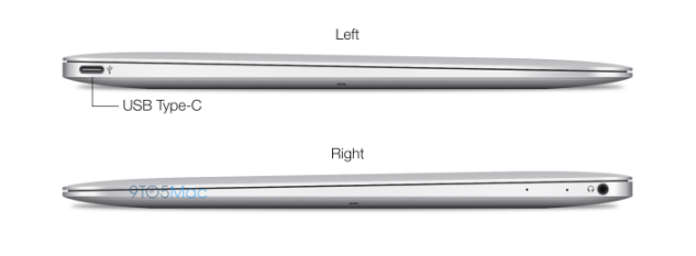 12inch Macbook Air leak (5)