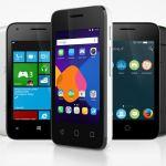 Το Νέο Alcatel Pixi 3 Έρχεται Με Android, Windows Phone Ή Firefox OS