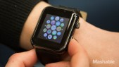 Apple Watch knockoff (4)