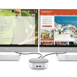 Αποκαλύφθηκαν Τα Mini HP Pavilion Mini Και Stream Mini Με Mini Τιμές