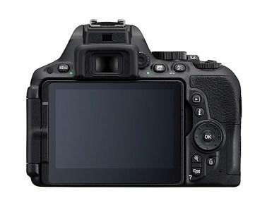 Nikon D5500 (4)