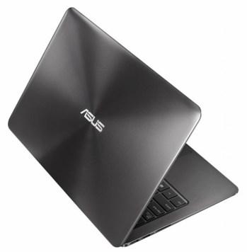 ASUS UX305_3