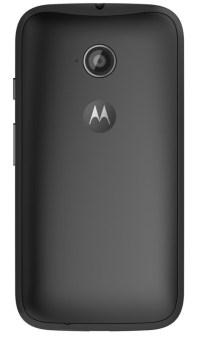 Motorola Moto E new_1