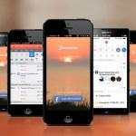 Η Microsoft Εξαγόρασε Το Sunrise, Τη Καλύτερη Εφαρμογή Ημερολογίου ΓΙα iOS/Android
