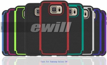 Samsung Galaxy S6 case leak (2)