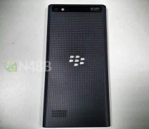 BlackBerry Leap_1