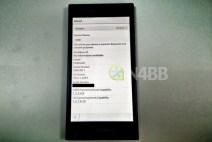 BlackBerry Leap_2