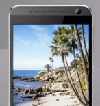 HTC One E9+ (4)