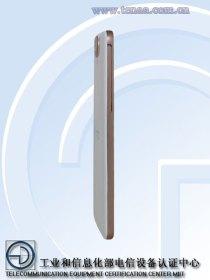 HTC One E9 leak (2)