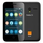 Orange Klif: Το Firefox Smartphone Των €36