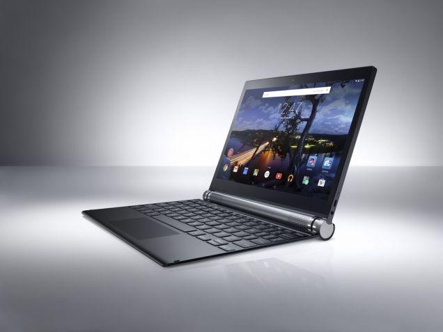 Dell Venue 10 7000 (5)