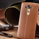Η LG Κοροϊδεύει Τη Samsung Που Δεν Θα Προσφέρει Το Galaxy Note5 Σε Εμάς