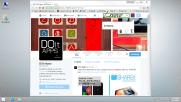Lenovo WRITEit Screenshots 05